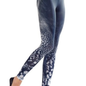 patracks leggings 2