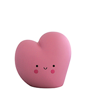 ledheart-1